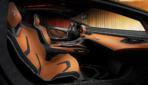Lamborghini-Sian-2019-10