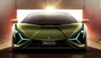 Lamborghini-Sian-2019-2