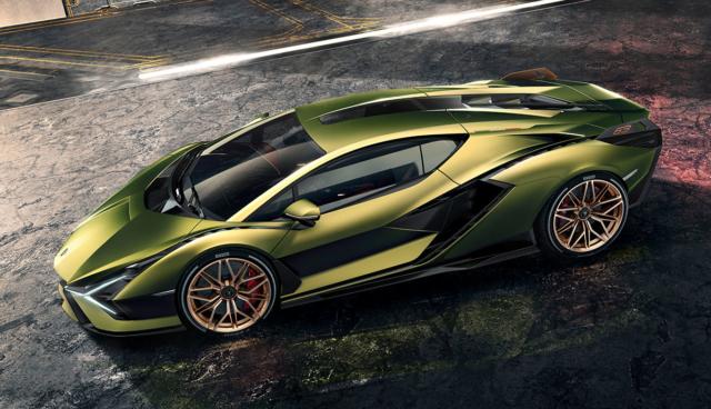 Lamborghini-Sian-2019-3
