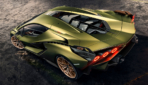 Lamborghini-Sian-2019-4