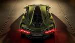Lamborghini-Sian-2019-5