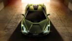 Lamborghini-Sian-2019-6
