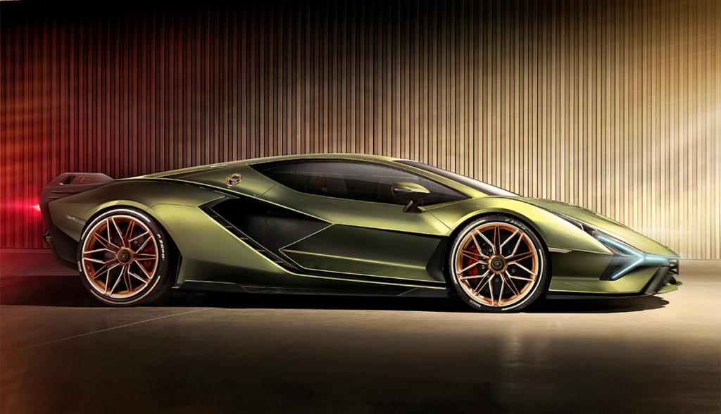 Lamborghini-Sian-2019-7