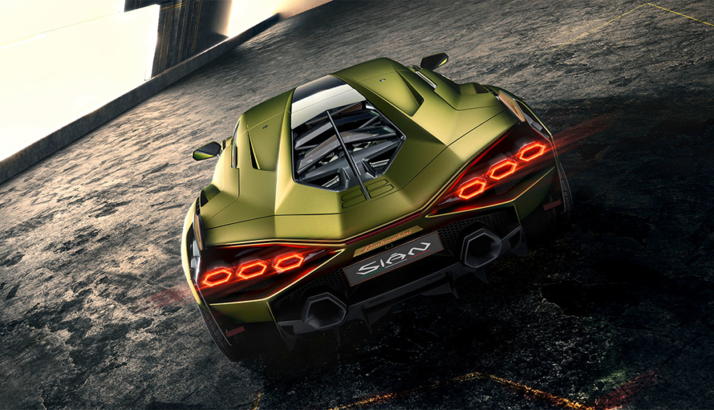 Lamborghini-Sian-2019-8