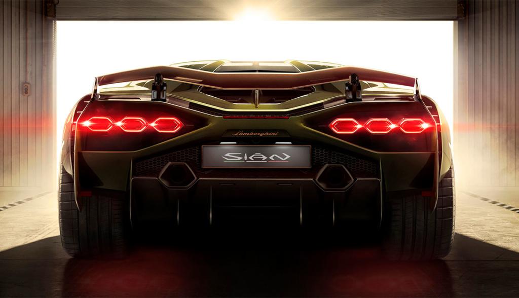 Lamborghini-Sian-2019-9