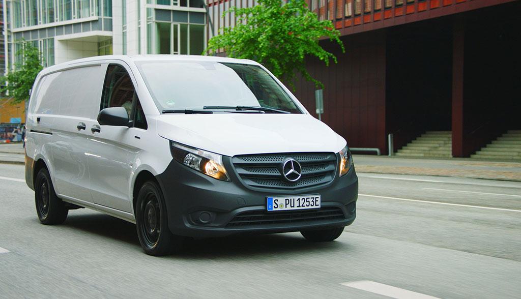 Mercedes-Benz-startet-die-E-Mobilitaetswende1
