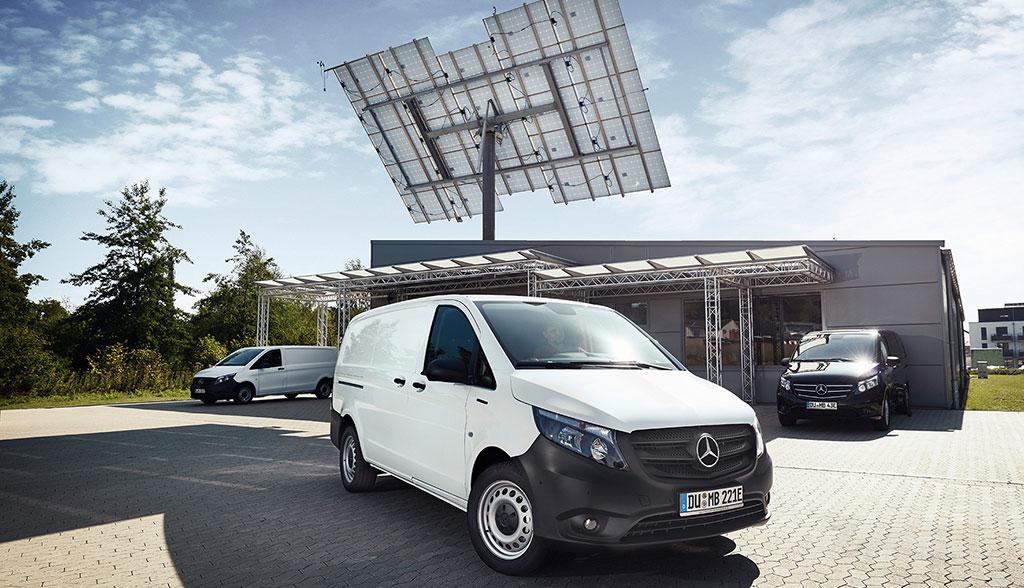 Mercedes-Benz-startet-die-E-Mobilitaetswende3