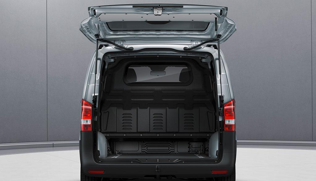 Mercedes-Benz-startet-die-E-Mobilitaetswende4