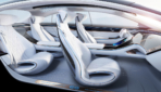 Mercedes-EQ-IAA-innen