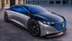 Mercedes-VISION-EQS-2019-10
