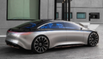 Mercedes-VISION-EQS-2019-12