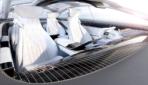 Mercedes-VISION-EQS-2019-3