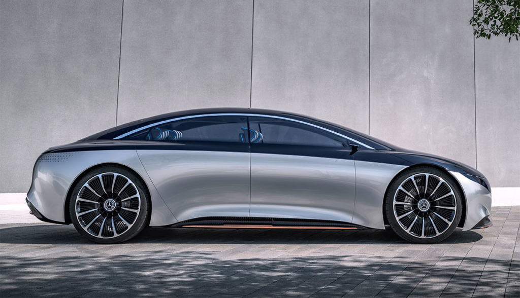 Mercedes-VISION-EQS-2019-5