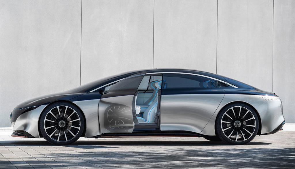 Mercedes-VISION-EQS-2019-6