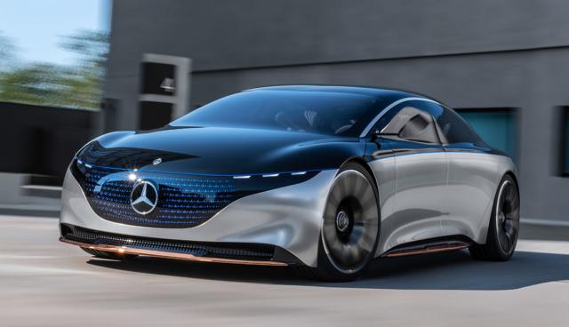Mercedes-VISION-EQS-2019-7