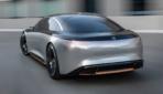 Mercedes-VISION-EQS-2019-8