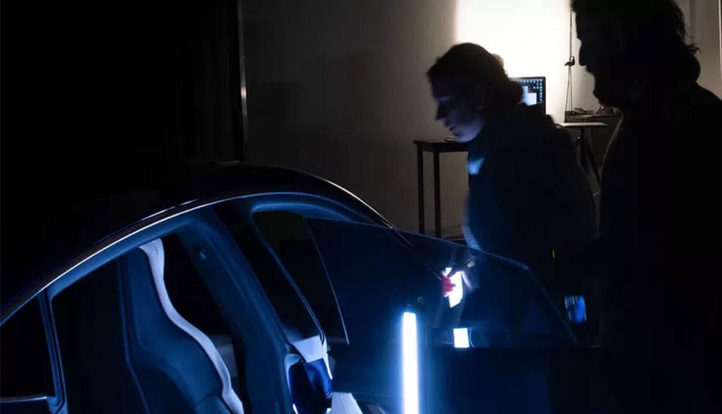 Porsche-Taycan-Teaser-1
