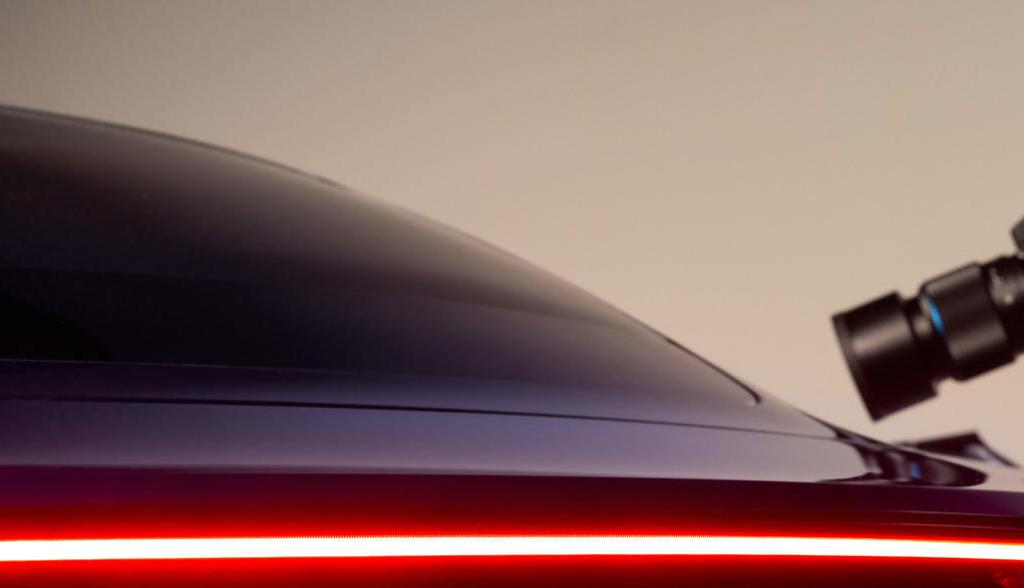 Porsche-Taycan-Teaser-12