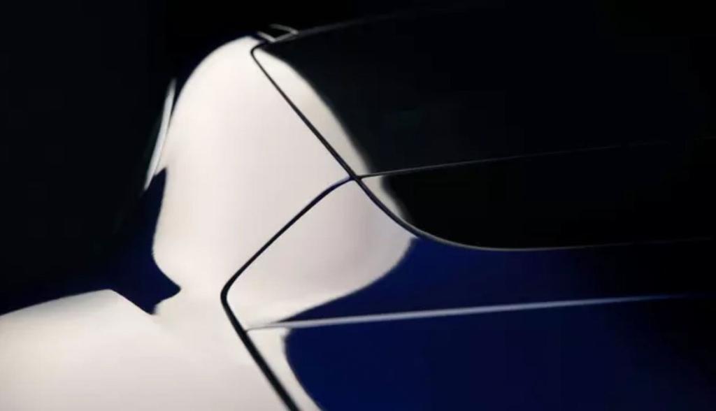 Porsche-Taycan-Teaser-2