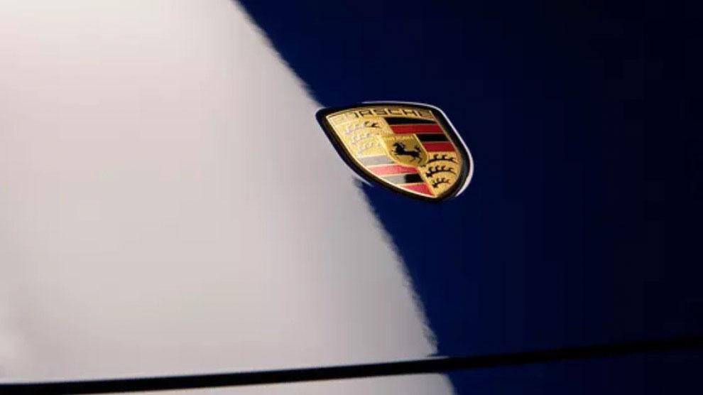 Porsche-Taycan-Teaser-7
