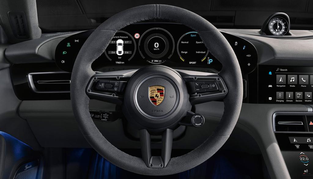 Porsche-Taycan-Turbo-S-2019-1