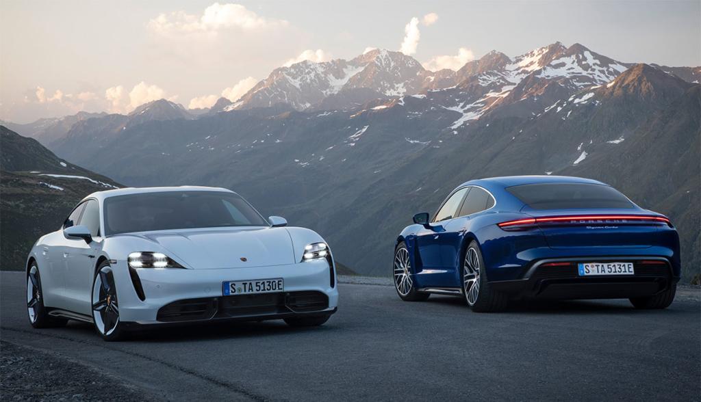 Porsche-Taycan-Turbo-S-2019-11
