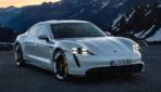 Porsche-Taycan-Turbo-S-2019-12