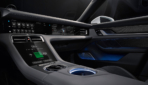 Porsche-Taycan-Turbo-S-2019-2