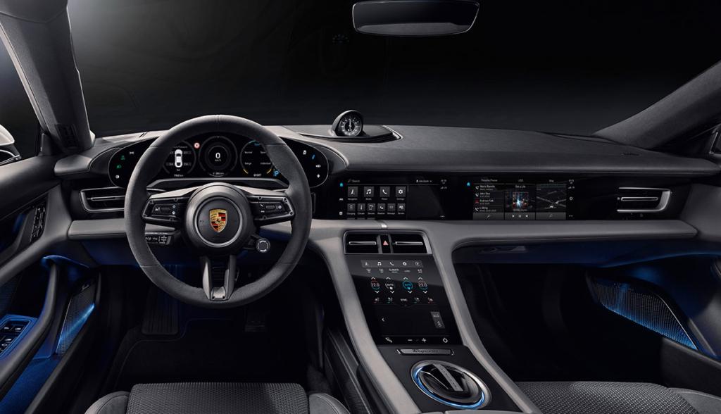 Porsche-Taycan-Turbo-S-2019-3