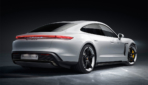 Porsche-Taycan-Turbo-S-2019-5