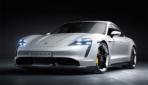 Porsche-Taycan-Turbo-S-2019-6