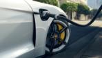 Porsche-Taycan-Turbo-S-2019-9