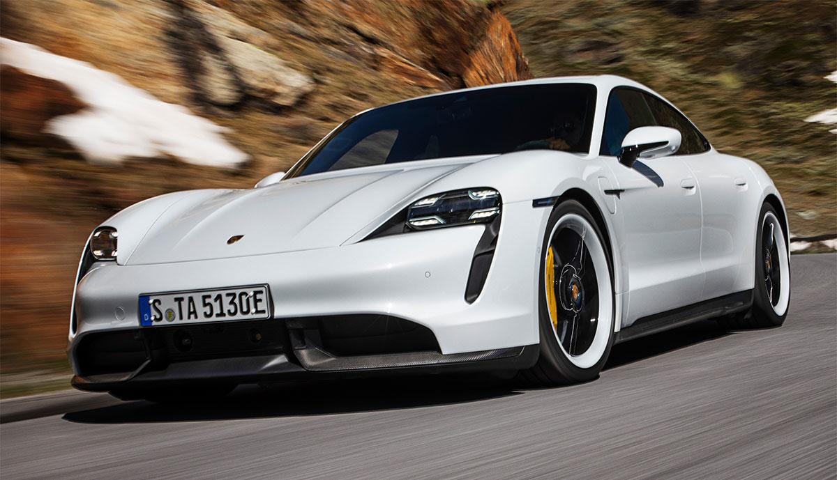 Porsche-Taycan-Turbo-S-Preis-2019-2