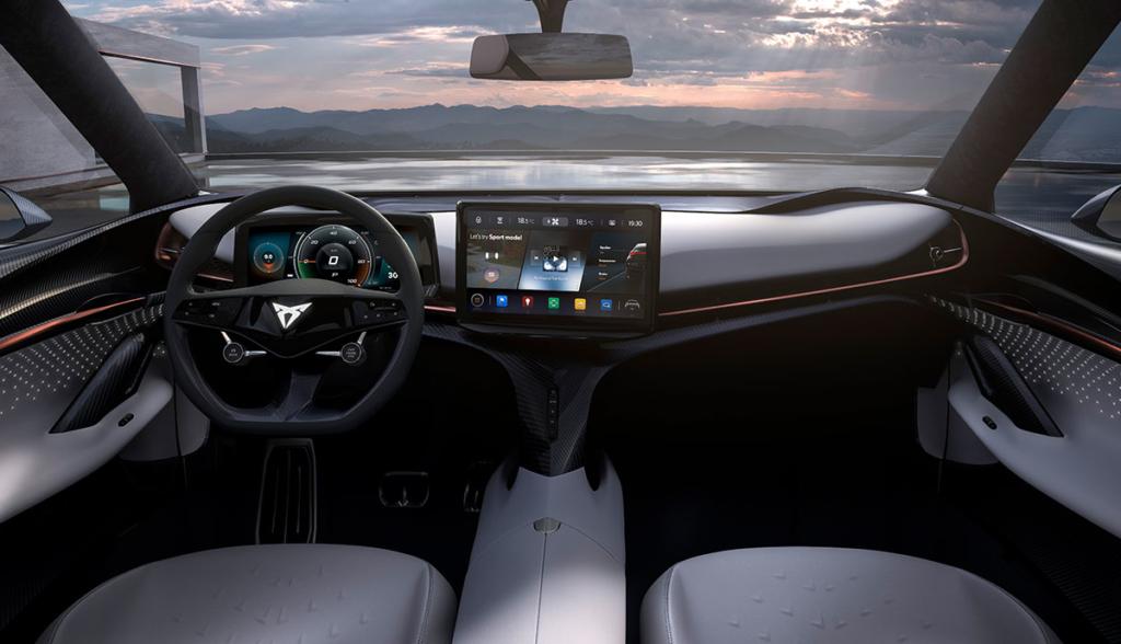 Seat-CUPRA-Tavascan-Concept-2019-2