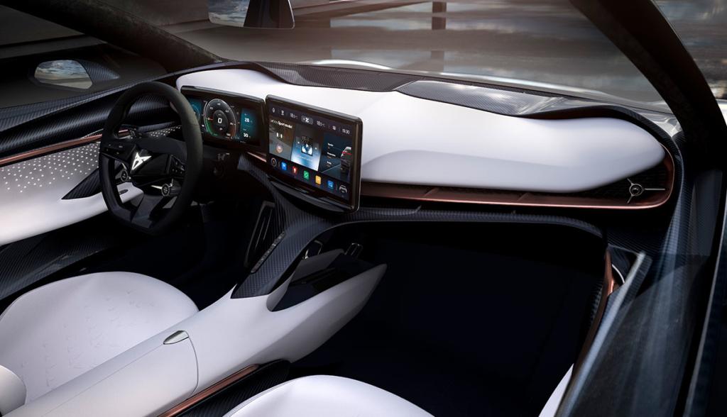 Seat-CUPRA-Tavascan-Concept-2019-3