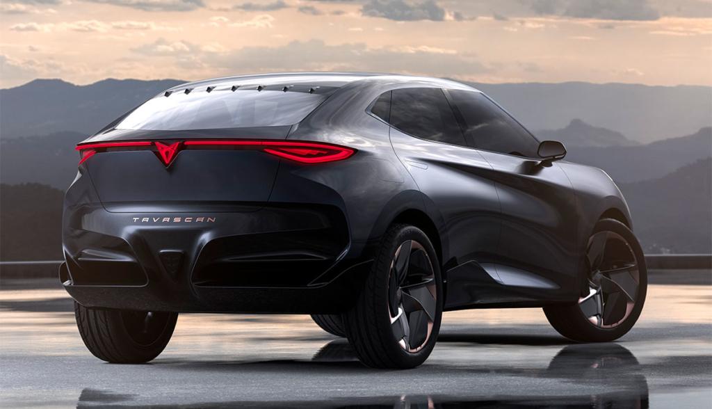 Seat-CUPRA-Tavascan-Concept-2019-5