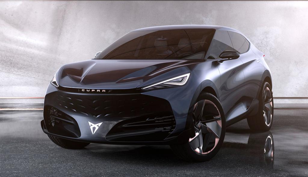 Seat-CUPRA-Tavascan-Concept-2019-8