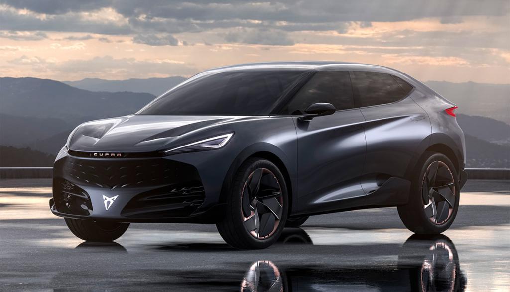 Seat-CUPRA-Tavascan-Concept-2019-9