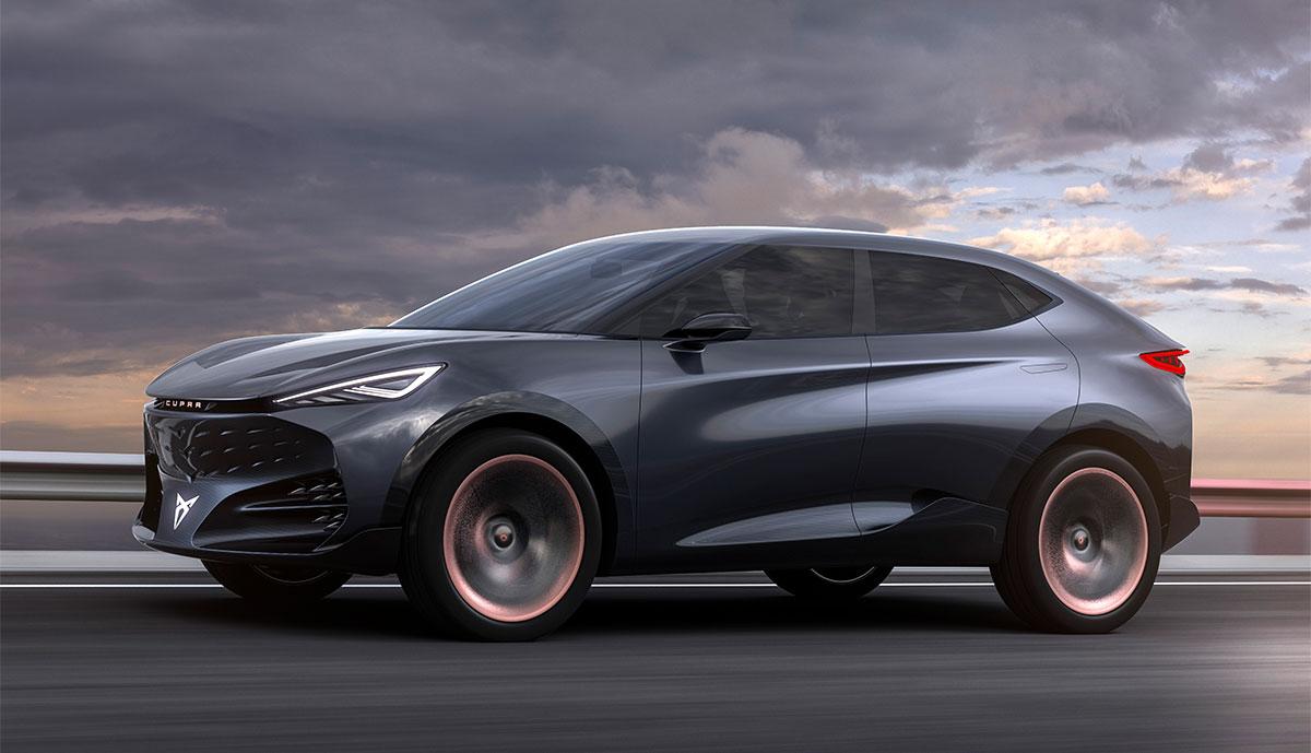 Seat-CUPRA-Tavascan-Elektroauto-2019