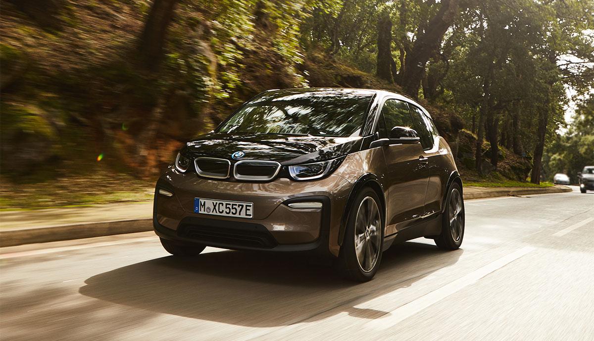 VCD-Auto-Umweltliste-2019-Elektroautos