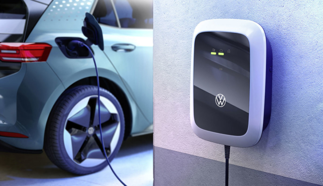 VW-ID-Charger-Elektroauto-Ladestation