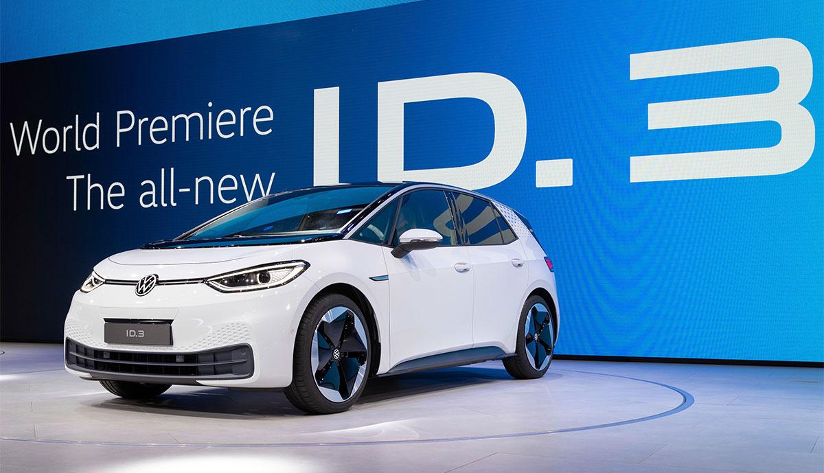 VW-ID.3-Golf