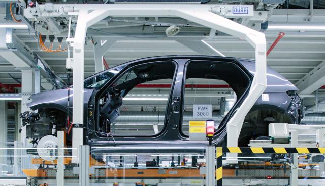 VW-ID.3-Produktion-Zwickau