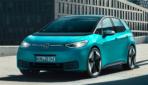 VW-ID3-2019-10