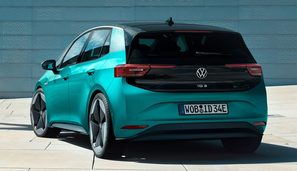 VW-ID3-2019-11