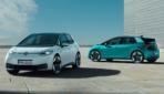 VW-ID3-2019-12