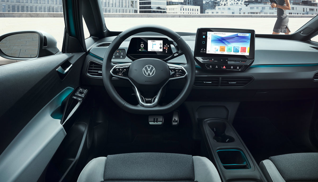 VW-ID3-2019-15