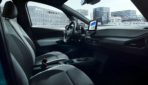 VW-ID3-2019-17