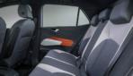 VW-ID3-2019-18