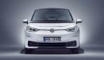 VW-ID3-2019-2